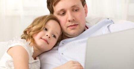 Kako djeci objasniti epidemiju koronavirusa?