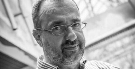 Praktična edukacija dr. Ranka Rajovića u Zagrebu: Kako igrom uspješno razvijati djetetov IQ