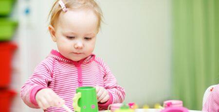 Test koji je potvrdio da je EQ temelj djetetovog uspjeha u školi