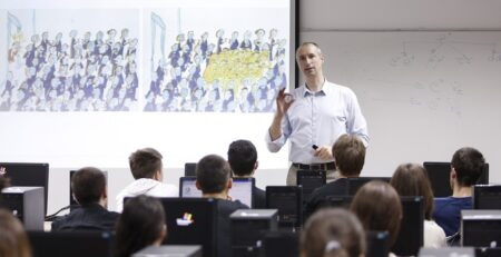 Splitski znanstvenik Ivica Puljak objavio optimističnu poruku učenicima uoči početka nove školske godine