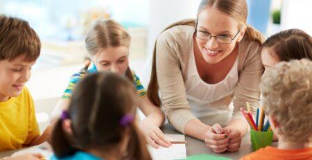 U Danskoj je učenje empatije dio obaveznog školskog programa. Gdje smo mi?