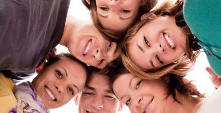 4 stvari koje tinejdžeri stvarno trebaju od svojih roditelja