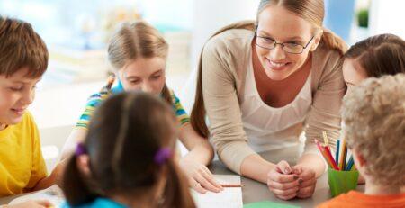 Važnost društvenoga i emocionalnog učenja u školama