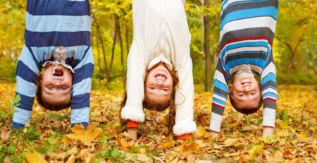 Samo djeca koja ne slušaju mogu postati bolja od svojih roditelja