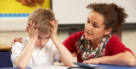 Uvažite različitosti učenika s teškoćama