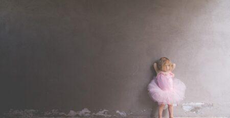 Izvanvrtićke i izvanškolske aktivnosti: manje je više!