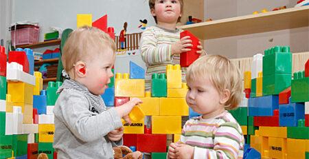 Uvjeti odrastanja i razvoj mozga