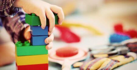 Ranko Rajović: Uspjeh je usko povezan s ranim djetinjstvom