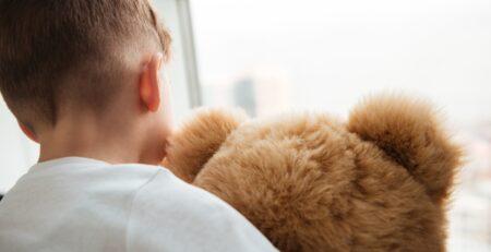 Neka su djeca ranjivija: Kakva im podrška treba u vrijeme zdravstvene krize?