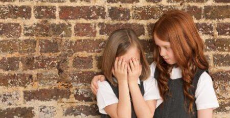 PSIHOLOG S HARVARDA: 7 savjeta kako odgojiti empatično dijete