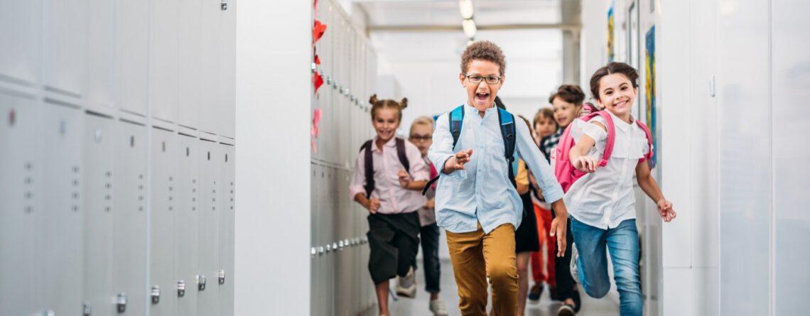 Kako pomoći učenicima s ADHD-om da se koncentriraju