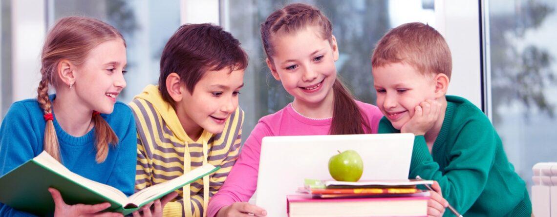 5 načina da osnažite svoje učenike