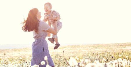 60 stvari koje trebate napraviti i reći želite li odgojiti sretno dijete