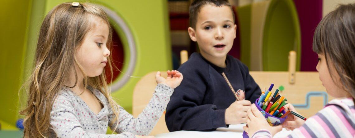 Psihologinja i učiteljica detaljno: Što sve djeca trebaju znati prije upisa u prvi razred