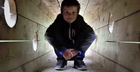 Čuveni ruski psiholog tvrdi kako nesretni roditelji ne mogu odgojiti sretno dijete