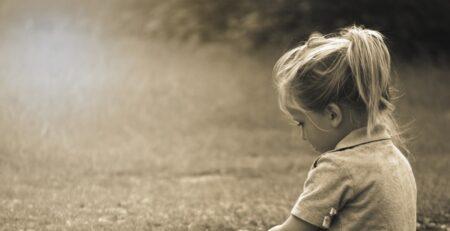 """Pričaj mi o """"dobru"""" i """"zlu"""" - moralni razvoj u predškolsko doba"""