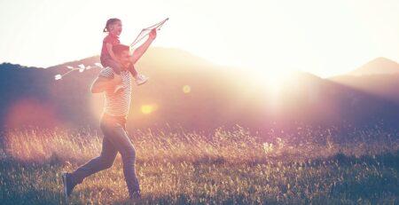 Što čine roditelji uspješne djece