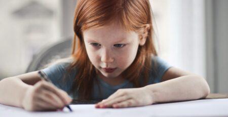 Uloga roditelja u školskim obvezama djeteta