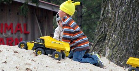 7 načina ponašanja kojima roditelji mogu utjecati na uspješnost djece