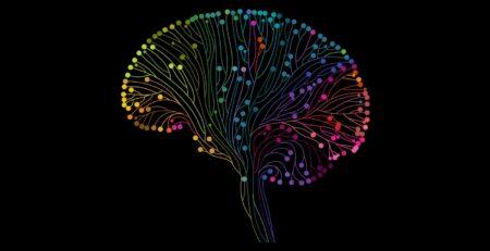 Aktivnosti koje pripremaju mozak na učenje i oslobađaju od stresa