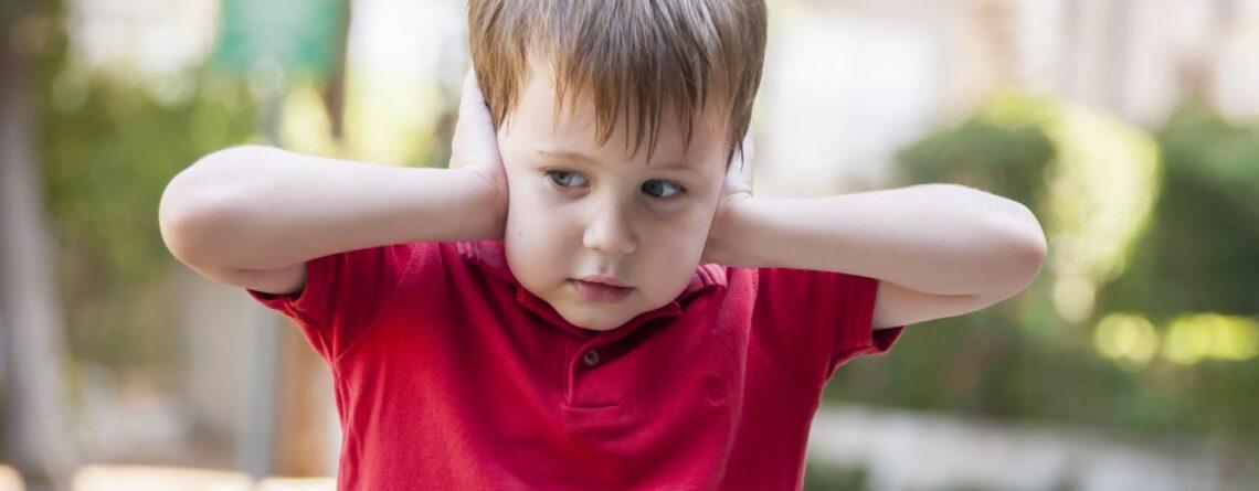 10 načina kako djeci reći omraženo 'ne' na sasvim drukčiji način