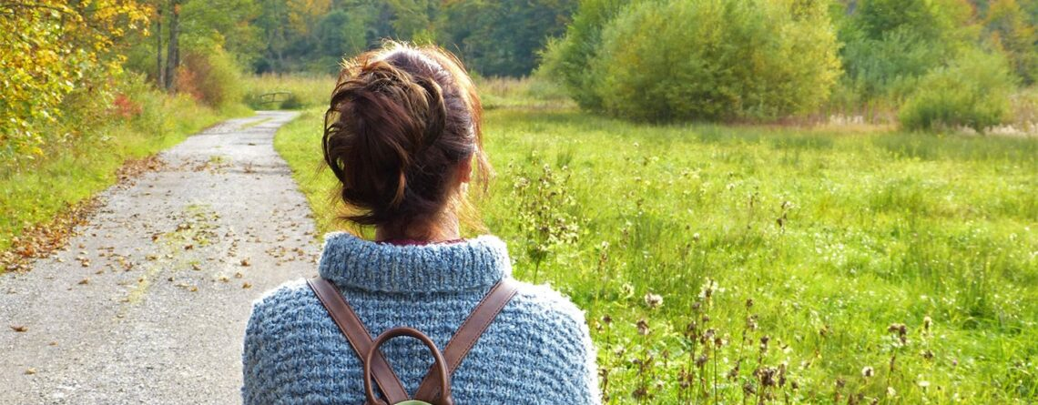 Kako bolje iskoristiti vrijeme koje provodite sami sa sobom