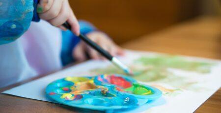 Zašto je osjećaj dosade u stvari koristan za vaše dijete?