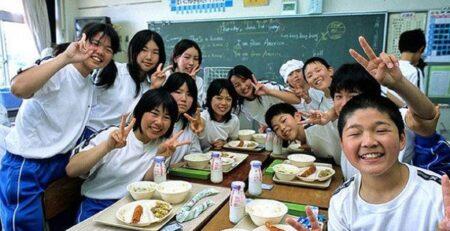 10 posebnosti edukacijskog sustava na kojima Japancima zavidi ostatak svijeta