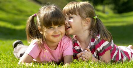 5 koraka za razvijanje emocionalne inteligencije kod djece