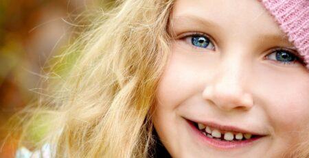 Emocionalno zdravlje djece – zašto je važno i kako ga njegovati?