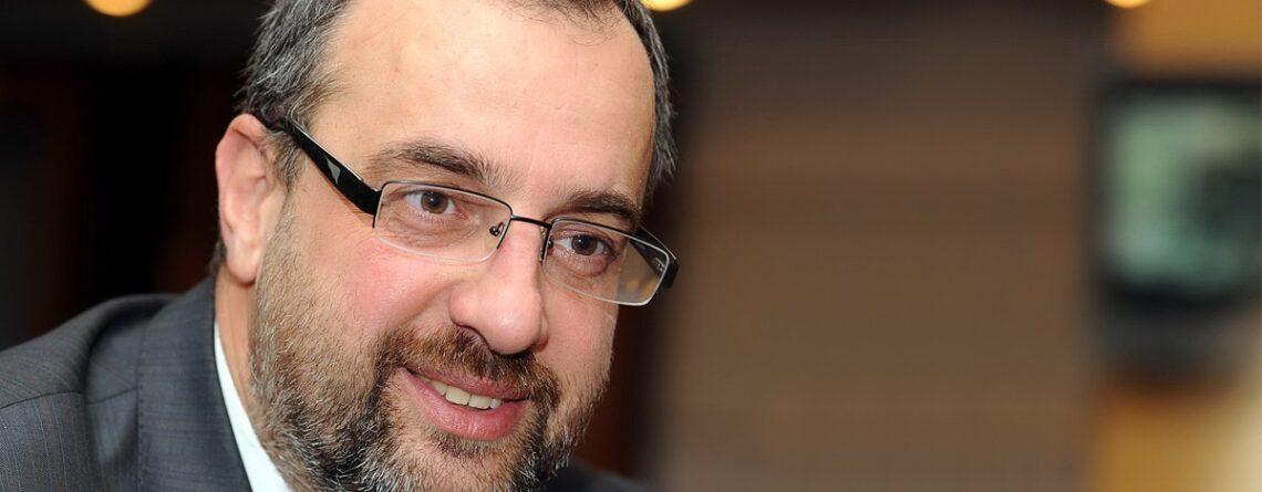 Dr. Ranko Rajović: Dva su velika problema zbog kojih su djeca danas sve slabija