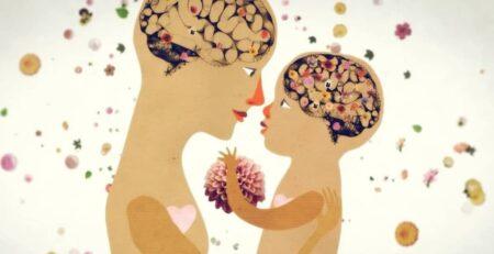 Poznavanje faza neurološkog razvoja može vas učiniti boljim roditeljem