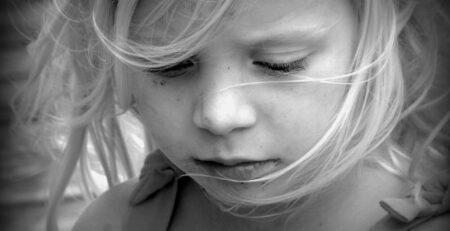 Novo istraživanje objašnjava moguć uzrok autizma