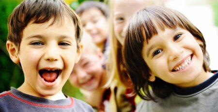 6 savjeta koji će vam pomoći da odgojite optimistično dijete
