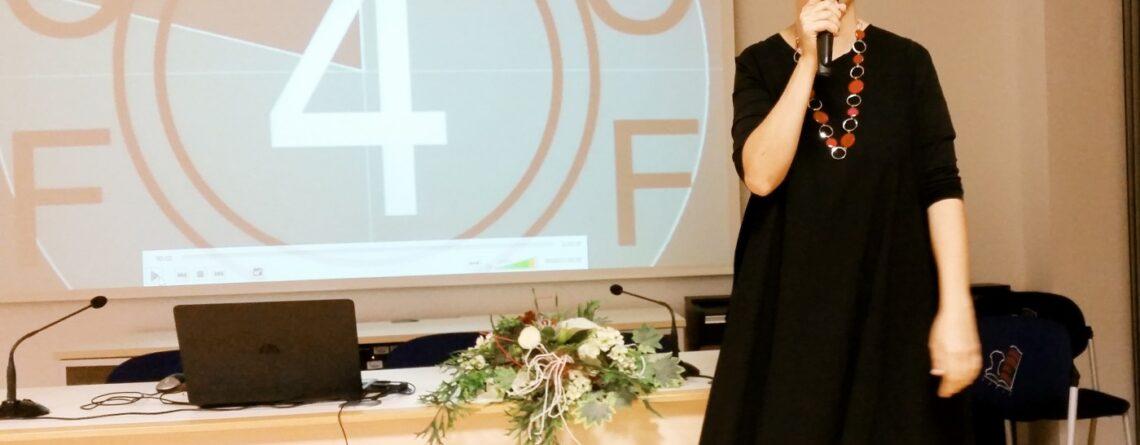 Irena Orlović: Zašto su roditelji najvažnije karike u odgoju i obrazovanju djece