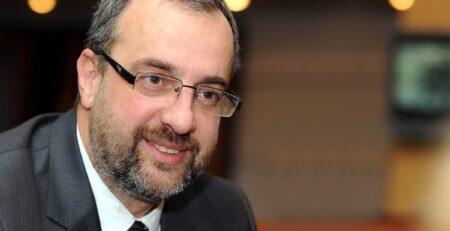 Dr. Rajović: Djeca kroz igru najbolje uče