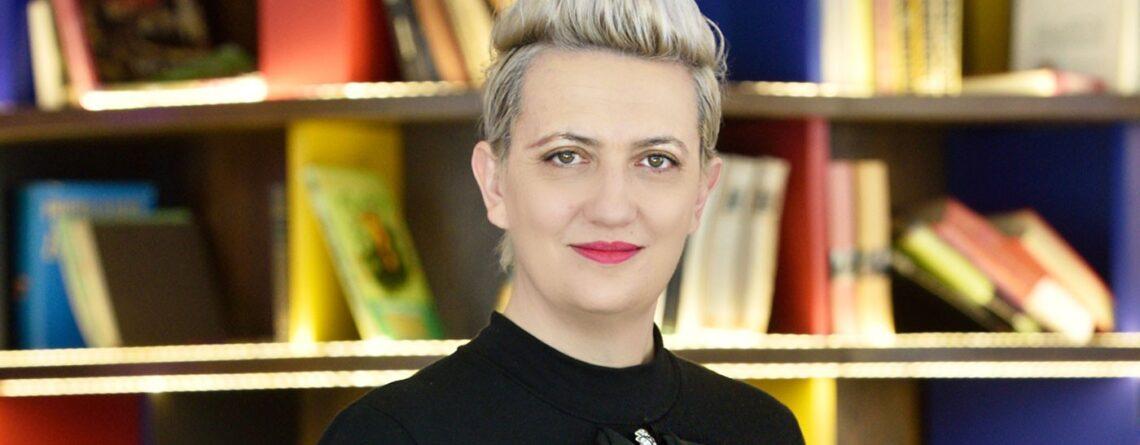 Intervju Irena Orlović: Pretjerano izlaganje tabletima i kompjutorima negativno utječe na razvoj dječjeg mozga