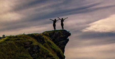 Savjeti kako postati (i ostati) motiviran