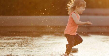 Dr. Rajović: Tajna sretnog djeteta ili kako ne popustiti dječjim zahtjevima