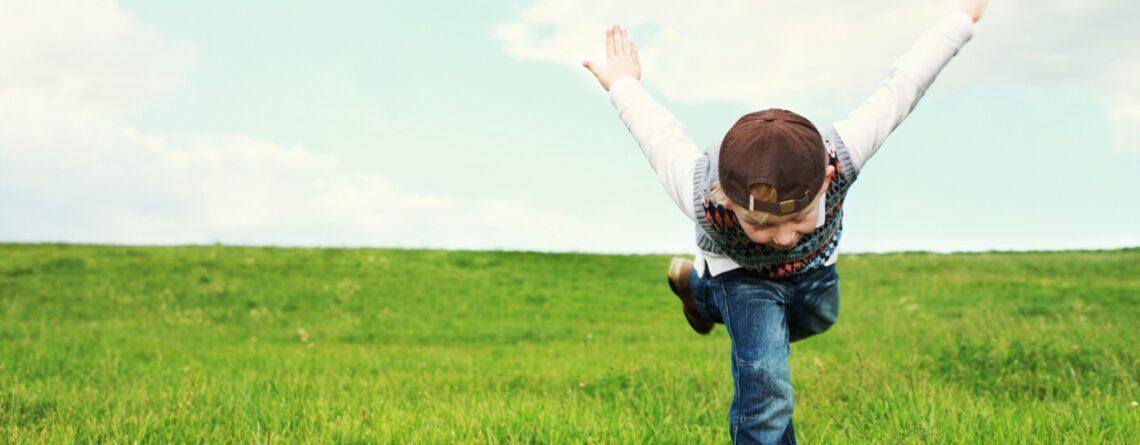 Kako motivirati djecu: znanstveno utemeljeni pristupi za roditelje
