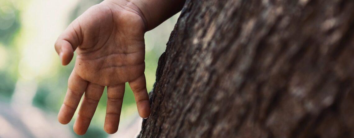 Zašto bi djeca trebala koristiti prste pri računanju