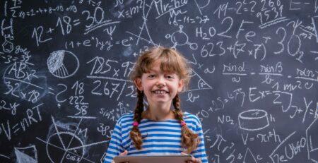 Sam svoj majstor: Kako isplanirati učenje za vrijeme online nastave?