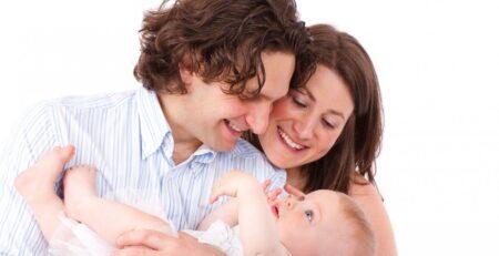 10 znanošću podržanih savjeta kako odgojiti sretno dijete