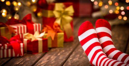 4 Božićna poklona: Kako biti sretni s manje materijalnih stvari