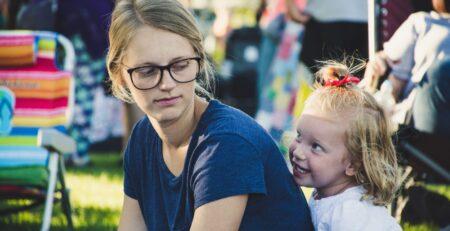 5 malih i važnih pravila u komunikaciji s djecom