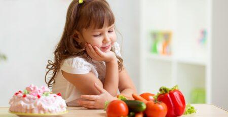 INTERVJU: Anita Šupe o Paleo prehrani za djecu