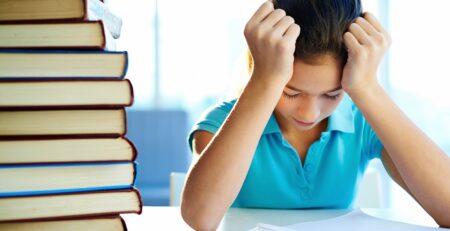 Kako potaknuti želju za učenjem