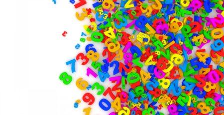 Što su predmatematičke vještine i kako ih poticati?