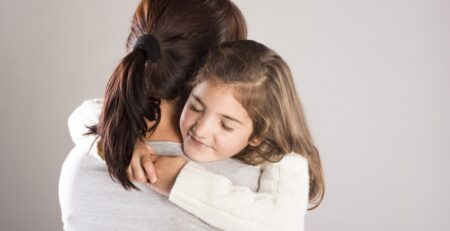 Kako djeci pružiti podršku u periodu zdravstvene krize