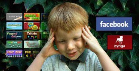 Ima li vaše dijete profil na Facebooku?